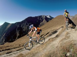 mountainbiken_serfaus.jpg